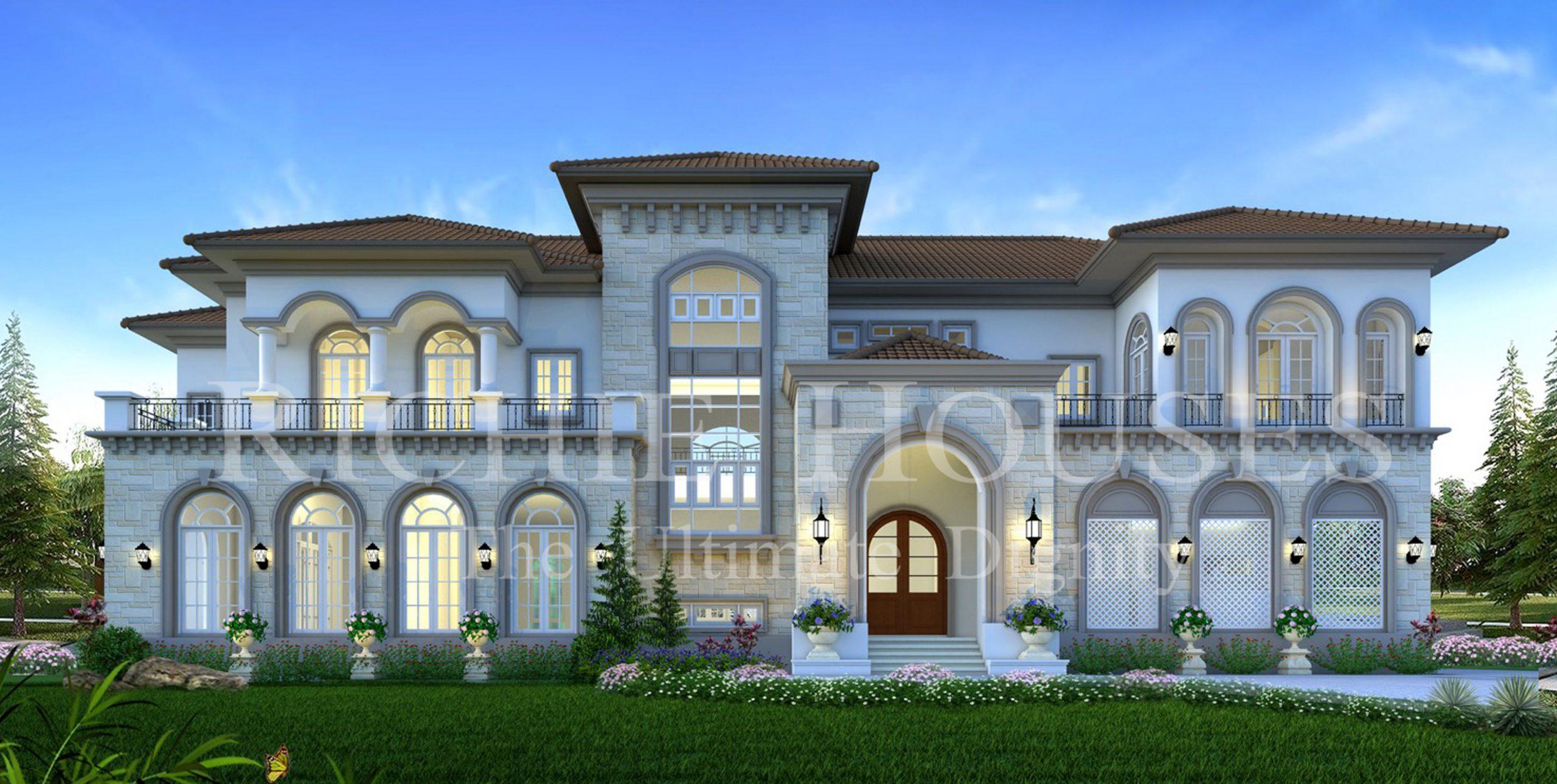บ้านอภิญวัฒนานนท์