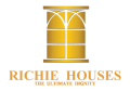 richiehouses